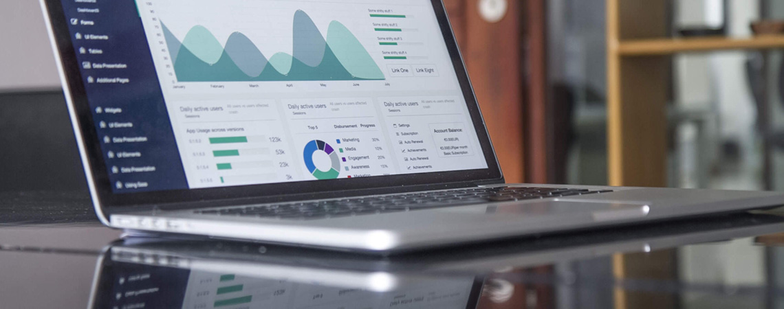 5 metrics you must measure as a Recruiter in 2019