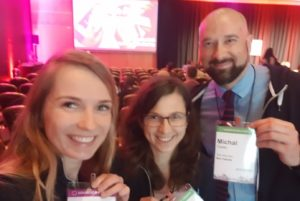 SourceCon 2019